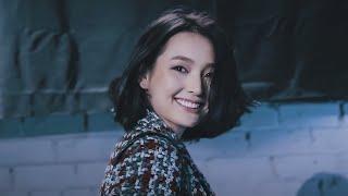 Zaya - MNTM Mongolia's next top model