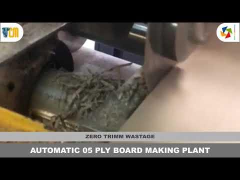 Thin Blade Slitter Scorer for Automatic Plant