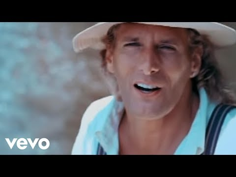 Download Michael Bolton Can I Touch You There 3gp Mp4 Codedwap