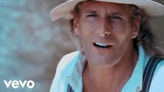 Michael Bolton - Can I Touch You... There