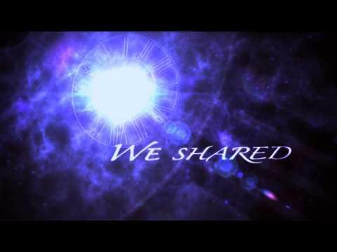 The Reign Of Sparda - Shengcun ( LYRIC VIDEO)