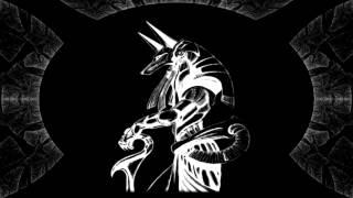 Anubi - Miške