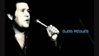 Ojos Azules - Leo Dan  (Video)