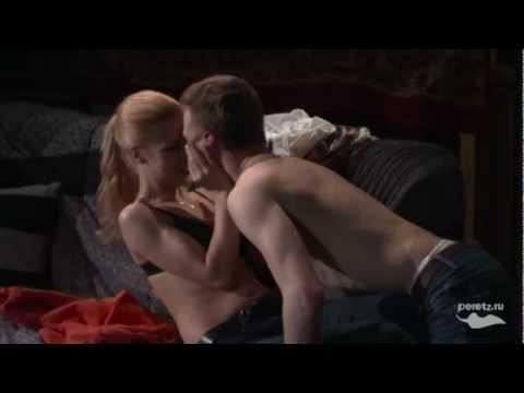 Erotik Uhr kostenlos Filme online