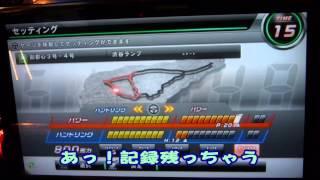 WMMT5 2014 東京秋葉原征記念動画 Part6 LAST