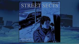 Street Sects   Rat Jacket