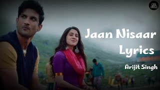 Duniya Zamane Se Rishtey Mitaaye Hai Lyrics   - YouTube