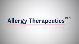 allergy-therapeutics-settlement-from-inflamax-11-07-2019