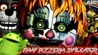 five nights at freddy's 6 apk download android - TH-Clip