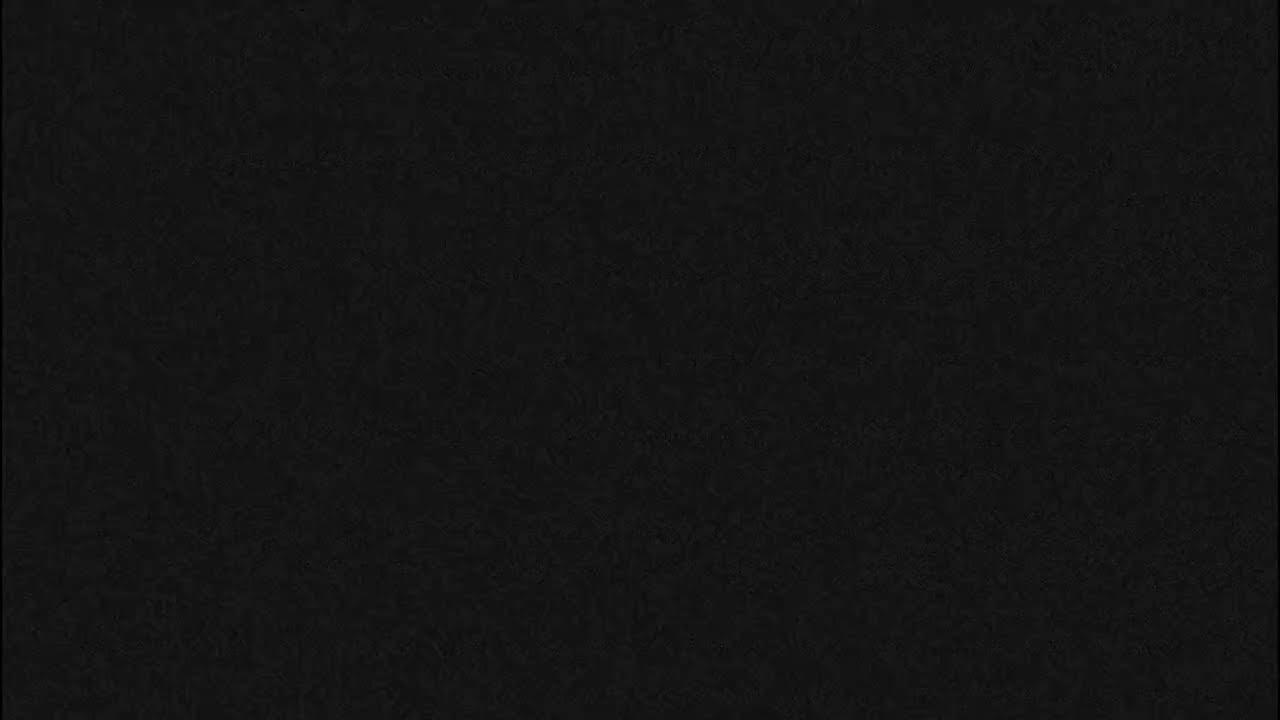 Webcam offrant un live depuis la grande plage de Trouville-sur-Mer