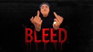 Young M.A   Bleed (Official Audio)