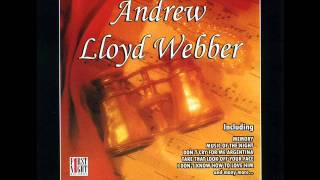 Tell Me On A Sunday - Marti Webb / Philharmonic Orchestra