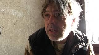 Video Oswald Schneider / Ať