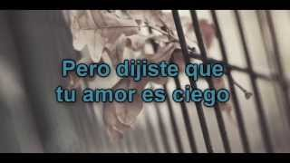 The All-American Rejects - The Wind Blows (Español)