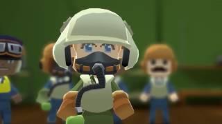 VideoImage2 Bomber Crew