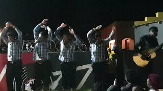 SINGAMABHINCA   UGATSHENI Live eNtumbane FULLMOO TAKEOVER 2019