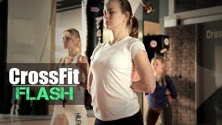 Славянская суставная гимнастика вей видео цены на эндопротезирование тазобедренных суставов