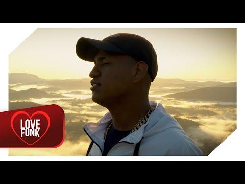MC Nathan ZK - Mlk de Rua (Vídeo Clipe Oficial) DJ Alle Mark