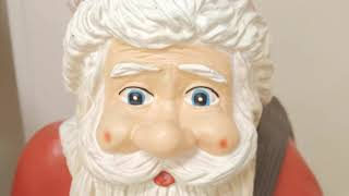 Проект #ЖИТЬ предложил ребятам из Алтуфьево и института туберкулёза сделать своего Деда Мороза