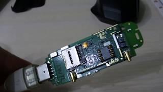 e8372 reset - मुफ्त ऑनलाइन वीडियो