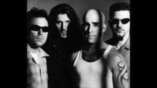 ANTHRAX - Fueled ( remix )- (Rare Tour E.P).- 1995