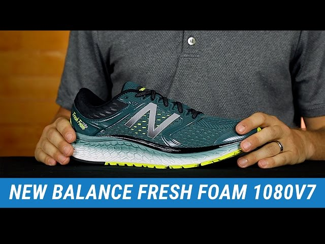 new balance 1080 review runner's world