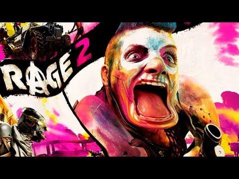 Rage 2.fail