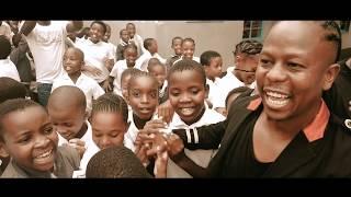 Vee Mampeezy  Dumalana Feat Dr Tawanda (OfficialCalculation)