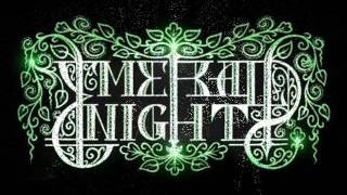 Emerald Night - Symphony of Dreams (demo)