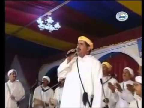 hawara lhmidi 1