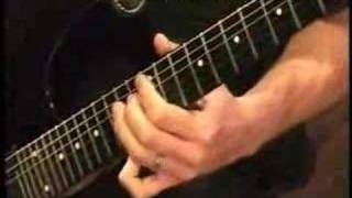 Kiko Loureiro - Acid Rain