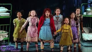 Annie, O Musical -