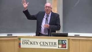 Bruce Riedel  An Impossible Partnership?: Pakistan, America and the Future of South Asia