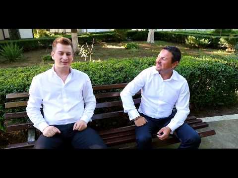 Nicu Paleru & Marian Cozma – Muncesti omule o viata Video