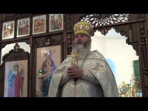 Хельсинки церковь православная троицы