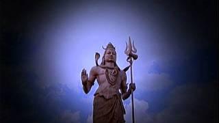 Jatta Dhari Bole Bhandari [Full Song] Sai Ki Jogniya