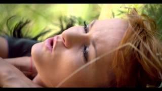 Рут - Бледи следи [Official HD Video]