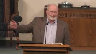 Evangelism - Part 3