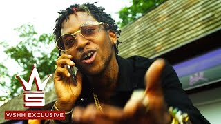 "Jose Guapo ""Run It Up"" Feat. Takeoff of Migos & YFN Lucci (WSHH Exclusive - Official Music Video)"