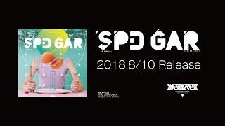 MRX-024 - SPD GAR