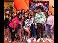 Lali Esposito   Promo en Miami 2018 (Resumen)
