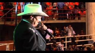 Musical Cardenales de Nuevo León