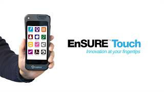 Luminometr SystemSURE EnSURE Touch