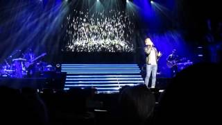 Josh Kaufman - Stay With Me (The Voice Tour 2014)