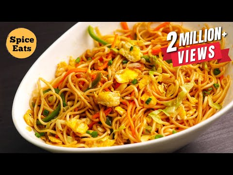 , title : 'EGG NOODLES RECIPE | EGG CHOW MEIN RECIPE | EGG FRIED NOODLES RECIPE | EGG CHOWMEIN RECIPE
