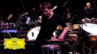 Martin Grubinger - Planet Rudiment II
