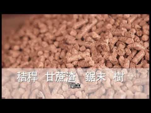 生物質能環保節能蒸汽鍋爐(項目編號:10D0145)