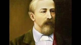 Alexander Borodin - Prince Igor
