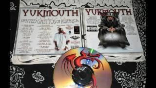 N Thugz We Trust By Keak Da Sneak , Brotha Lynch & Yukmouth
