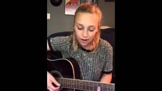if you believe in me - original (kelsie Baxter)
